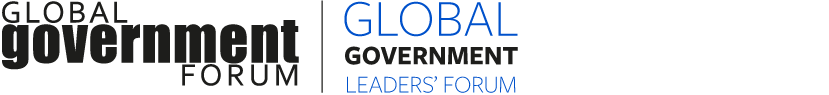 Global Government Leaders' Forum 2020